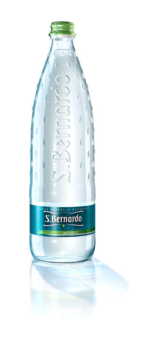 S. Bernardo-2