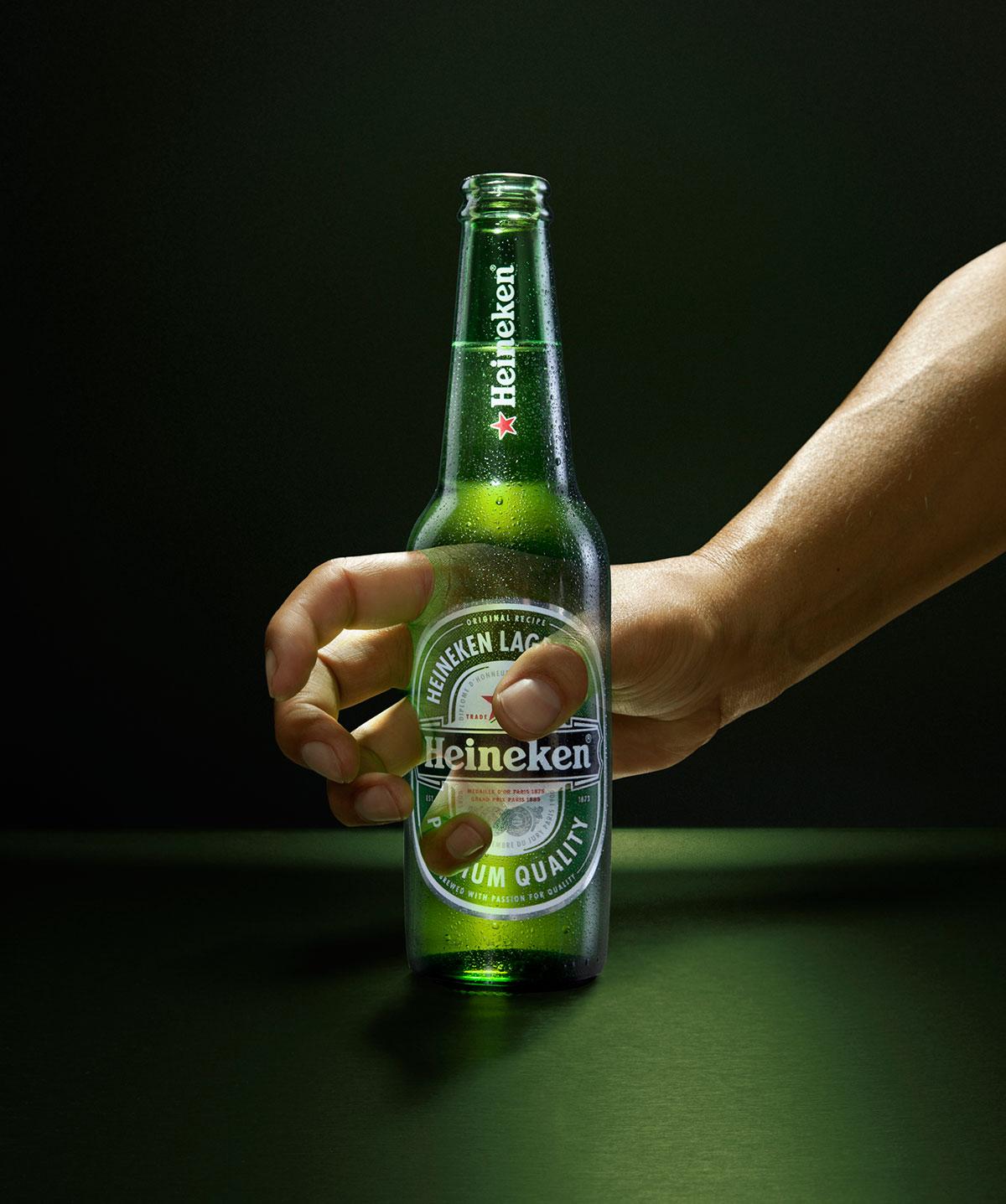 Heineken Fantasma-0