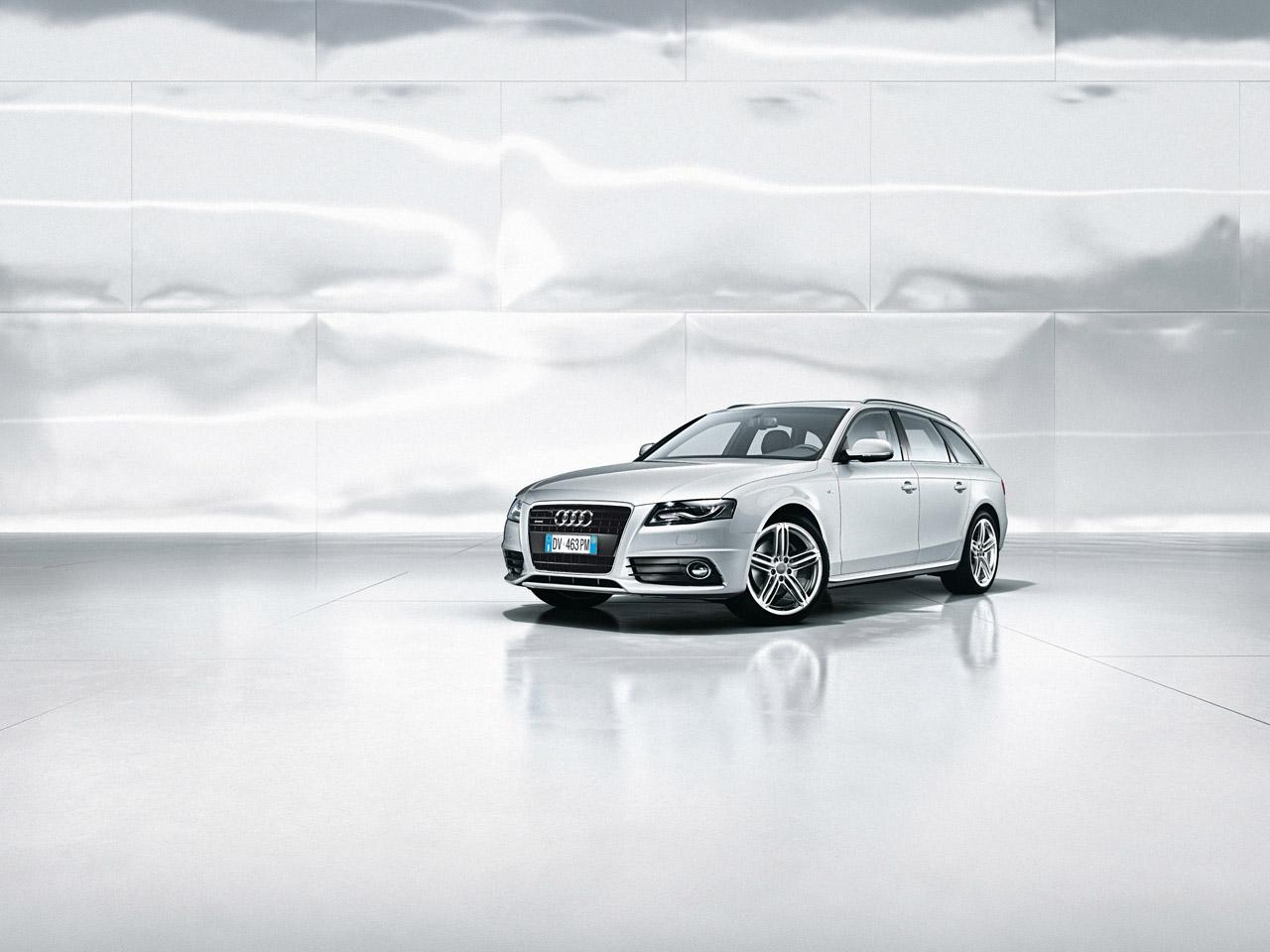 Audi-0