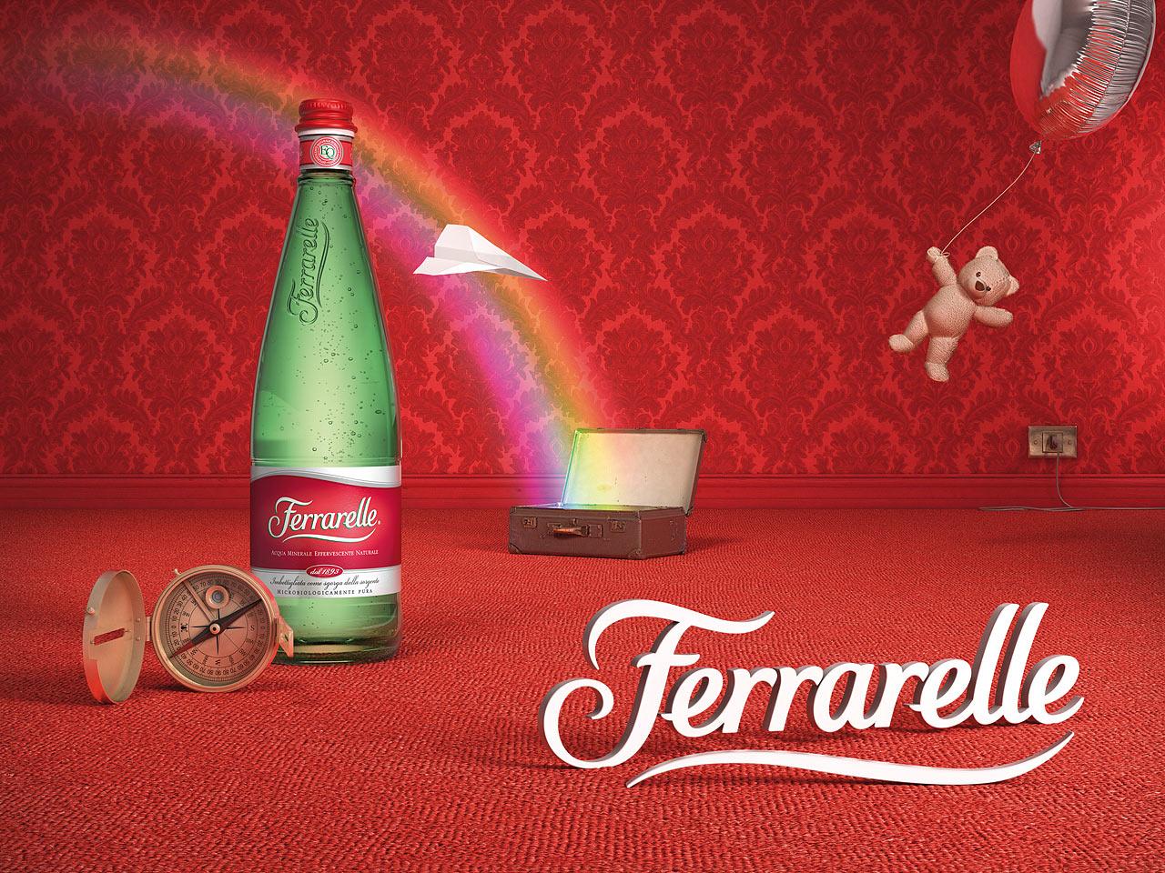 Ferrarelle-0