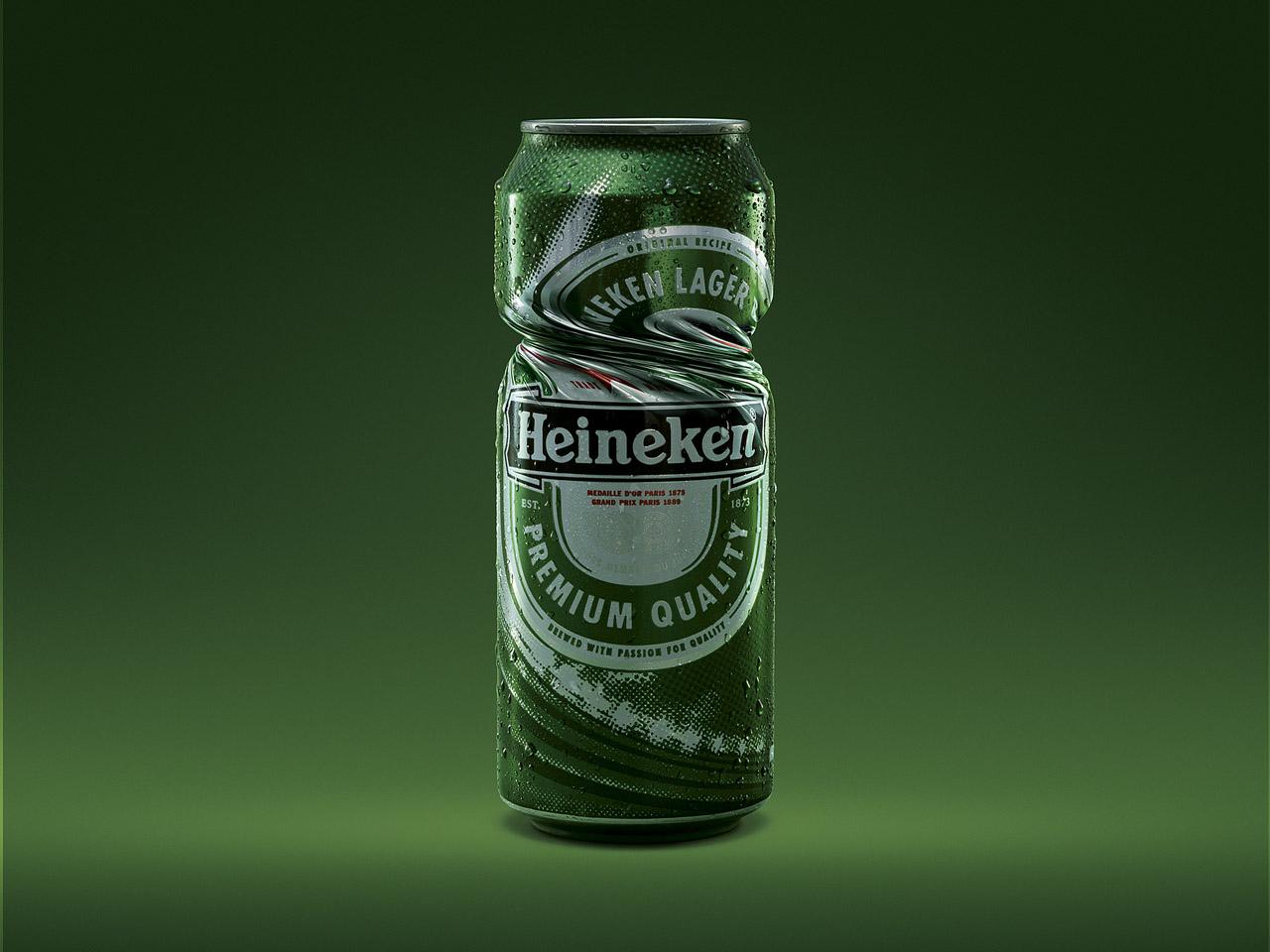 Heineken Exorcist-0