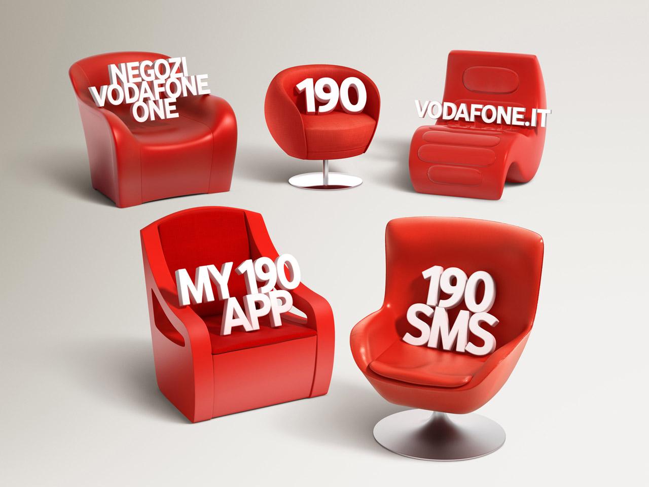 Vodafone-0